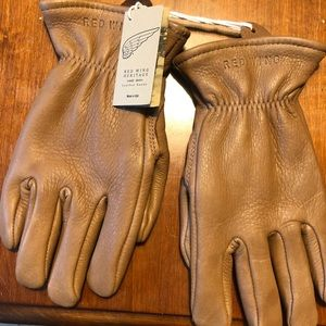 Other - Redwing Gloves
